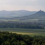 Házmburg