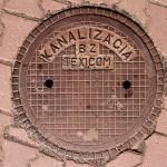 Kanalizácia BZ TEXICOM