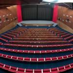 Kino Portyc